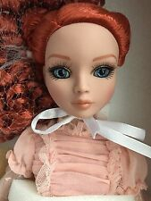 "Tonner Wilde Imagination Ellowyne Wilde Vintage Confusion  16"" Doll LE125 NRFB"