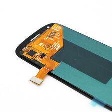 New Blue Full LCD Display+Touch Screen Assembly  For Samsung S3 mini i8190