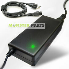 Notebook AC Adapter Acer Aspire 5517 NEW Laptop Notebook Battery Charger
