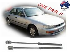Set of 2 BONNET Gas Struts Toyota Camry Vienta Holden Apollo MCV10 SXV10 92 - 96
