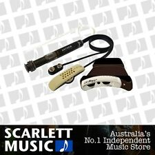 LR Baggs Anthem Microphone Acoustic Guitar Pickup *BRAND NEW*