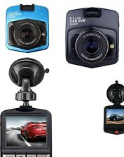 FULL HD 1080P Auto DVR Camera Video Recorder Dash Cam NIGHT VISION G-Sensor UK
