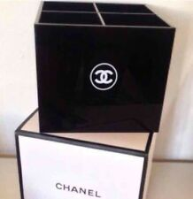 USA NIB Chanel Brush holder free shipping from USA