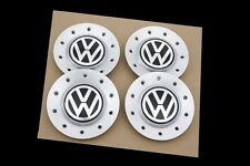 VW Passat Golf Jetta Wheel Center Cap 3B0601149D