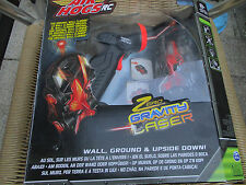 Air Hogs-laser Zero Gravity rojo EAN: 778988028346