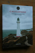 Castlepoint: The Story of Life on an Iconic New Zealand Sheep and Cattle...