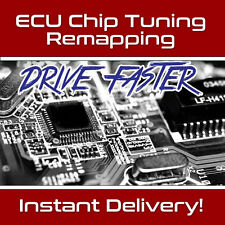 ECU Chip Tuning Files 100,000+ Remap Database + software Mpps Galletto Kwp2000