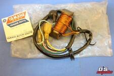 NOS Yamaha Lighting Coil 1 1970-1971 AT1 CT1 248-81313-10