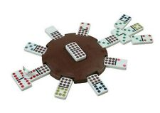 Crowing Electronic Center Hub Starter Piece For Dominoes & Chicken Game Pieces