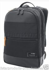 "NEW Samsonite Avant 16"" Laptop Notebook Computer Backpack Bag School Travel Men"