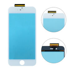 "Display Touch Lens Screen Digitizer Glass Cover Plate for iPhone 6s 6s 4.7"" 5.5"""
