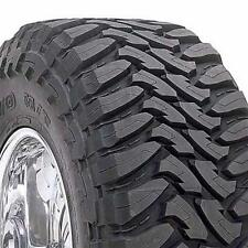 TOYO 3157516 315/75R16 MT MUD 4WD 4X4 35""