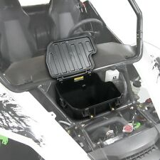 Arctic Cat Underhood Cargo Box 2014-2016 Wildcat Trail & Sport 700 - 1436-999
