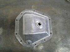Dana 60 Differential Cover - Heavy Duty