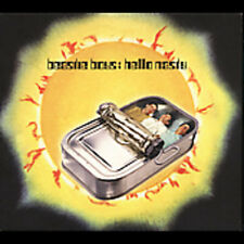 Hello Nasty - Beastie Boys (1998, CD NEUF)