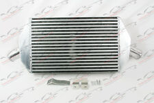 Mitsubishi Lancer Evo 7 8 9 VII VIII IX Front Mount Intercooler Core 90mm 4G63T