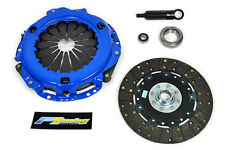 FX STAGE 2 RIGID CLUTCH KIT 1982-12/1985 TOYOTA CELICA SUPRA 2.8L 5MGE