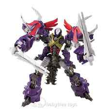 Transformers 4 WeiJiang Film Slag Dragon Metal Part Action Figures 20CM No Box