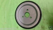 05080A, 6779, 85216, MTD Friction Drive Disk MADE IN USA!!