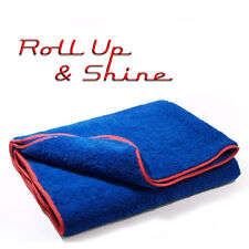 Gtechniq MF2 Microfiber Drying Towel 60cm x 90cm 440gsm