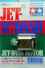 TAMIYA MINI 4WD 15159 JET-DASH MOTOR  New!!