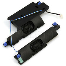 23.40744.011 Speaker Set for Dell Inspiron N5010 M5010 M501R  DG15 Laptop