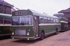 SOUTHERN VECTIS TDL564K 6x4 Quality Bus Photo