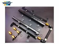 Greddy Fuel Rail Set - Nissan SKYLINE R35 GTR VR38DETT