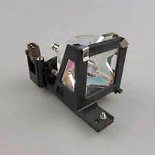 Projector Lamp ELPLP29/V13H010L29 W/Housing for EPSON EMP-S1+/EMP-S1h/EMP-TW10H