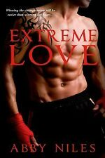 Extreme Love (Love to the Extreme)