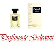 BALMAIN DE BALMAIN DONNA EDT VAPO NATURAL SPRAY - 100 ml