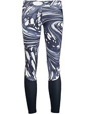 Adidas Stella McCartney STUDIO Tight Leggings Yoga Dance Gym Pants - M 38 40