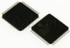 SAA7115HL Original New Phillips Integrated Circuit