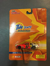 Racing Champions Nascar 2003 Tide Downy Collectors Edition Pontiac 32 Car 1 64
