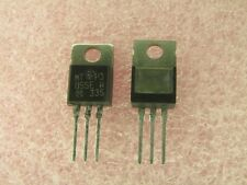 MTP3055E N-Channel Power MOSFET 60V/12A, TO-220, 5pcs