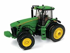 1/64 ERTL JOHN DEERE 8530 AUTHENTICS #1