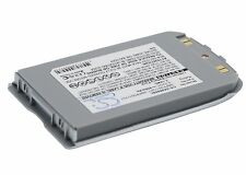 High Quality Battery for LG VX-9800 Premium Cell