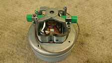 Tristar/Compact Vacuum Motor old style motor prior to 1999 brand new in the box