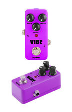 KOKKO FUV2 Vibe LIQUID TONES Mini New and Nice 1st Time For US Ship !
