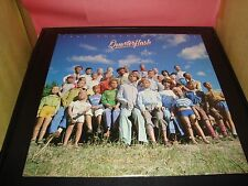 """Quarterflash """"Take Another Picture"""" 12"""" Vinyl Record Album GHS 4011 VG+ 1983"""