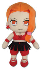 Sailor Moon Eudial of Witches 5 Plush Stuffed To Doll  NEW! FREE USA SHIPPING!