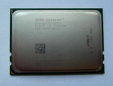 AMD 2.5GHz 12 Core 12MB  Opteron 6180 OS6180YETCEGO Socket G34 Magny Cours CPU