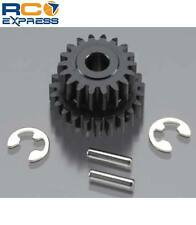 HPI Racing Heavy Duty Drive Gear 18-23t Savage Flux Savage X HPI102514