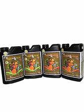 SENSI COCO GROW AND BLOOM 1L PACK
