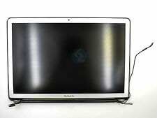 "USED Matte LCD LED Screen Display Assembly for  MacBook Pro 15"" A1286 2010"