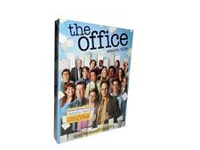 The Office: Season Nine 9 (DVD, 2013, 5-Disc Set)