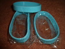 BMI BABY AIRLINE WRIST BANDS X 3