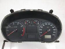 Cruscotto contachilometri W06K0920801C Seat Ibiza 6k 3° serie  [5841.16]