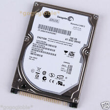 "Work Seagate ST910021A 100 GB 7200 RPM 2.5"" PATA/IDE 8 MB HDD Hard Disk Drives"