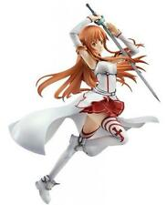 NEW Sword Art Online Asuna Knights of the Blood Ver 1/8 PVC Good Smile Company